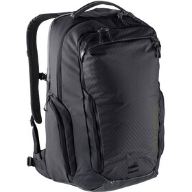 Eagle Creek Wayfinder Rugzak 40l Dames, jet black